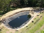 Dam Liner