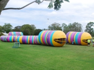 inflatables-41