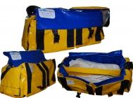 Heavy-Duty Tool Bag
